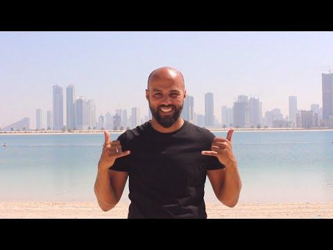🤙 COMMENT VIVRE A DUBAI
