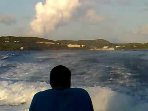 Qik - Mobile video by Luis Rosado