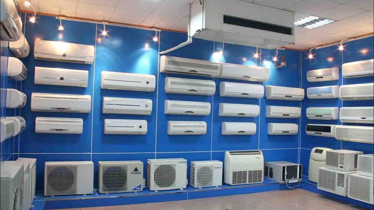 Which Ac Is Best To Buy For Home Best Air Conditioner