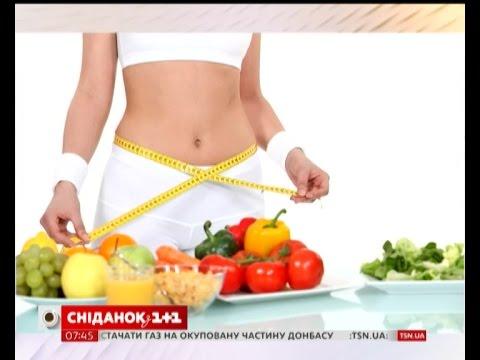 Кукурузная диета - меню, отзывы