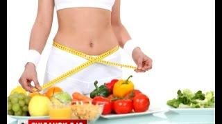 Безпечні експрес-дієти