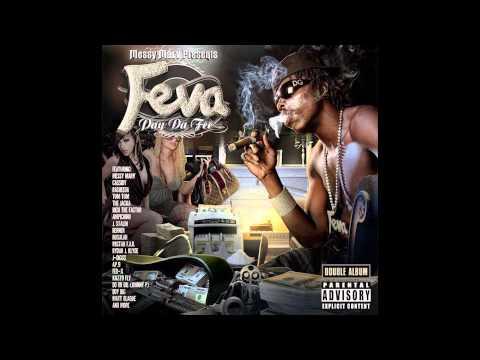 F3VA Pay Da Fee Disc 2 12 Lil Mama Ft Alleykcat mp3