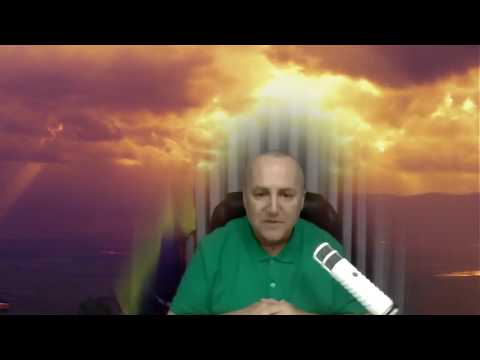 How To Pray For The PEACE Of Jerusalem By Messianic Rabbi Zev Porat