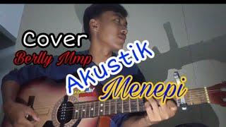 Download Lagu #Cover#Menepi#Tolong#BerllyMmp+BudiDoremi# mp3