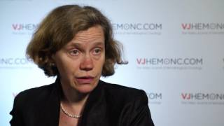 Is venetoclax appropriate for relapsed CLL patients?
