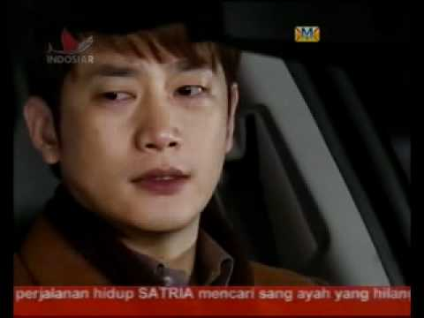 scene of Queen of reversal`part1~dubbing Indo
