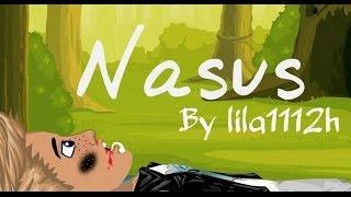 MSP-Nasus