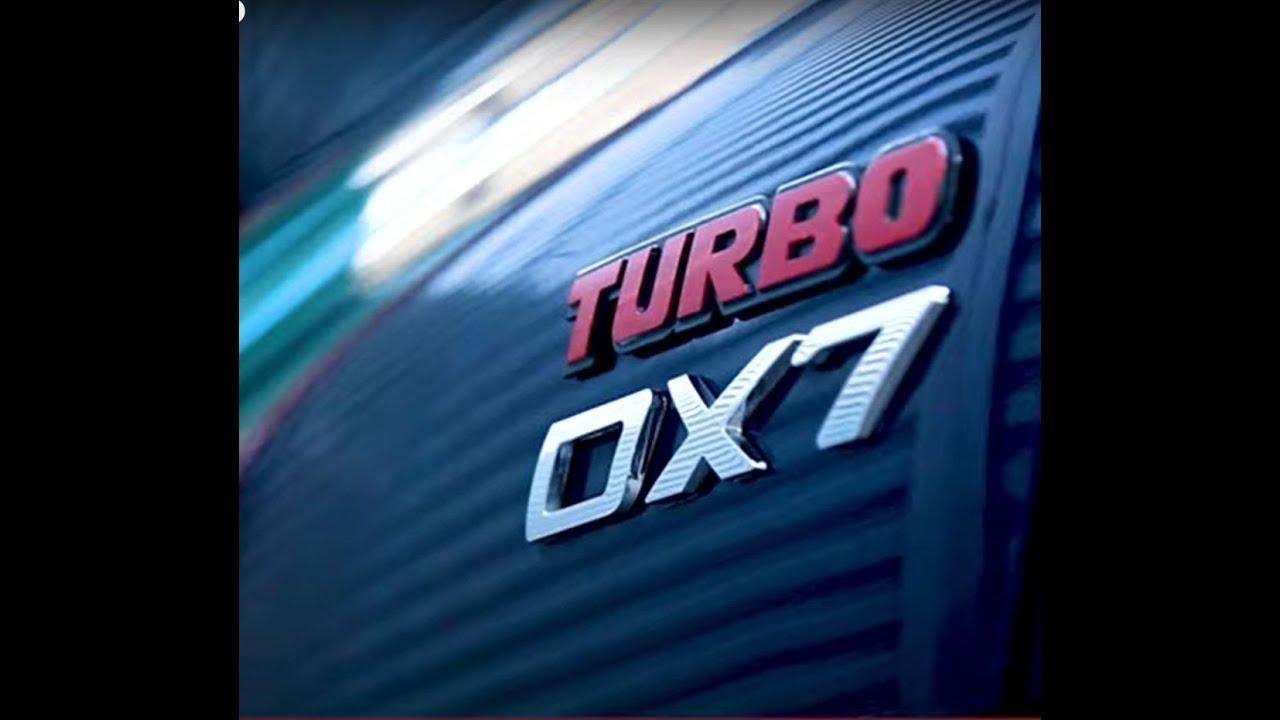 Download Soueast DX7 Prime 2022 - ساوايست موتور متسوبيشي  والتقفيل صيني