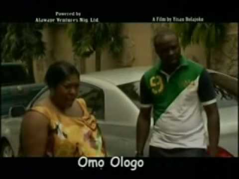 Download Ayomi Part 5 - 2010 Latest Nigerian Movies (Nollywood)