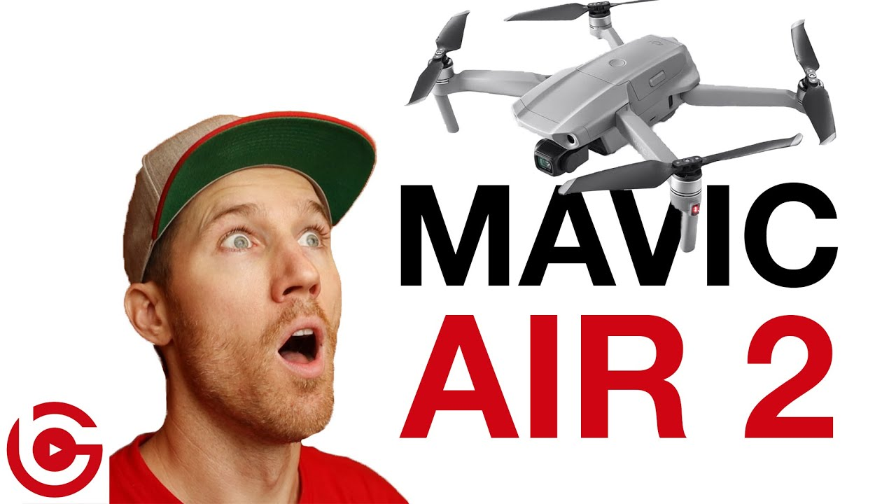 DJI Logo Cap Hat SPARK AIR DRONE PILOT