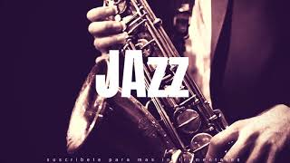 BASE DE RAP/PENSATIVO/HIP HOP JAZZ/SAXOPHONE/INSTRUMENTAL DE RAP JAZZ