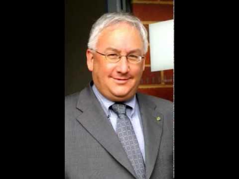 Greens Gaza resolution defeated in Australian Senate