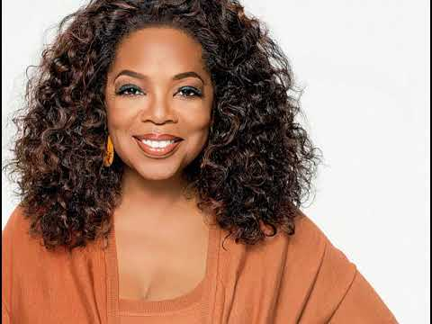 Oprah's SuperSoul Conversations - Dr. Michael Bernard Beckwith: Manifest the Life of Your Dreams