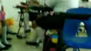 Repeat youtube video clase de la maestra pilar cobaev 04