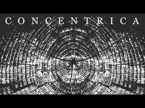 Dino Sabatini   The Unexpected (ASC's 'Grey Area' Mix) [Opera Series 2016]