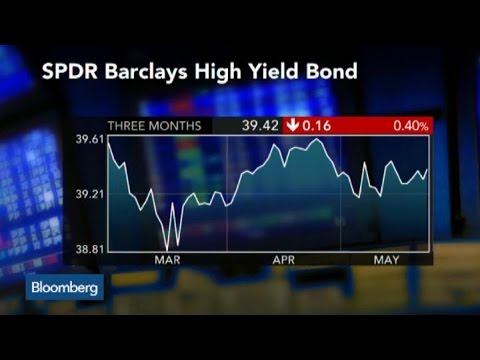 How Will Higher Interest Rates Affect High Yield Bonds?