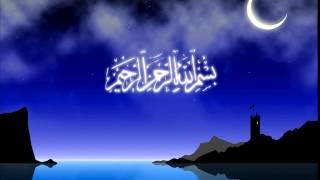 Al Muhibbin Banjari- Tulungagung-yaa Sayyidi