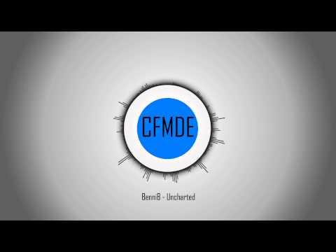 BenniB - Uncharted