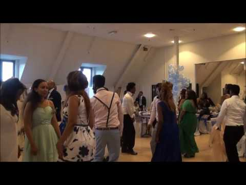eritreanwedding awlo by john and muse  dawit in oslo norwey