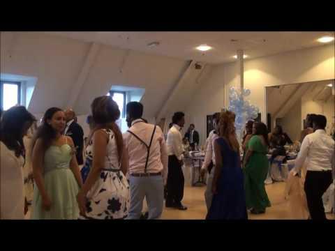 Eritreanwedding Awlo By John And Muse  Dawit In Oslo Norwey