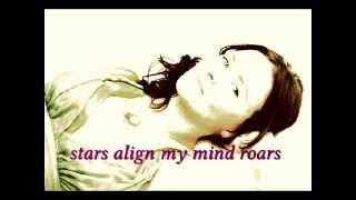 Emiliana Torrini - Blood Red (with lyrics)