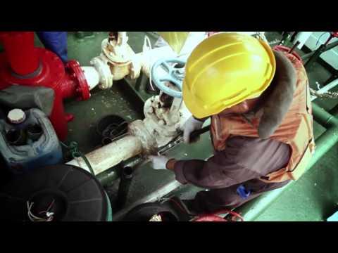 Seaoil Company Limited : Company Profile