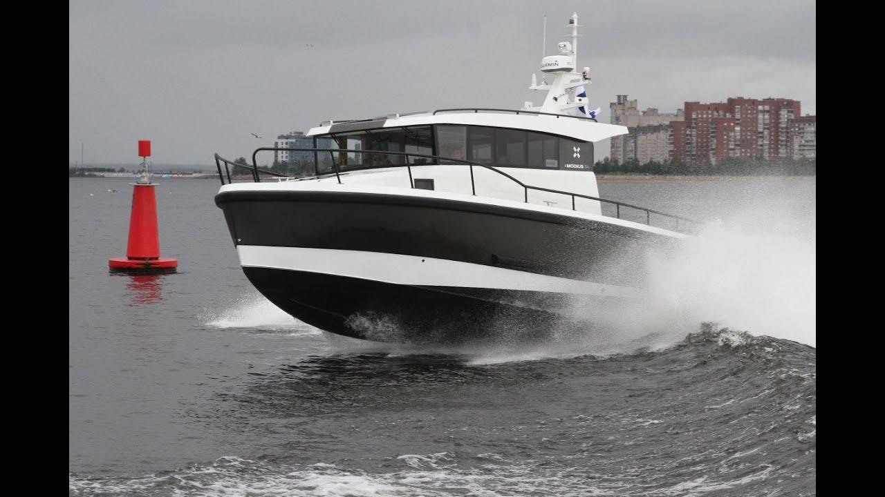 Мы продаем финские катера. На нашем сайте вы можете ознакомиться с различными предложениями и выгодными для вас условиями.