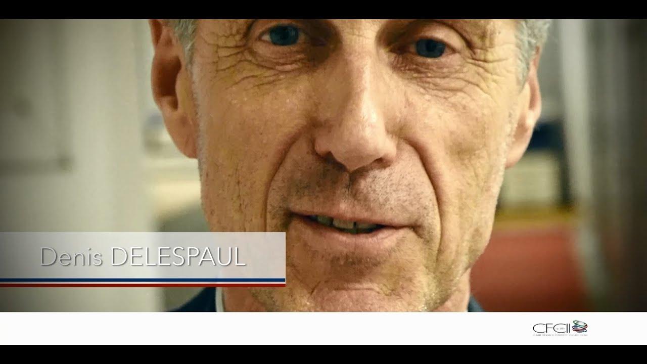 La nouvelle chambre de commerce fran aise youtube for Chambre de commerce francaise en italie