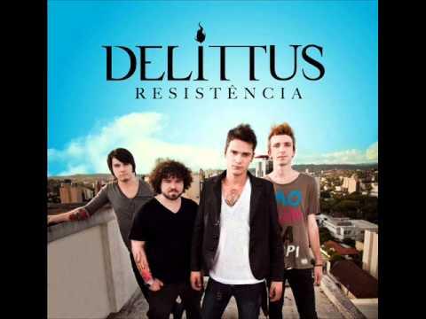 Delittus - Teu