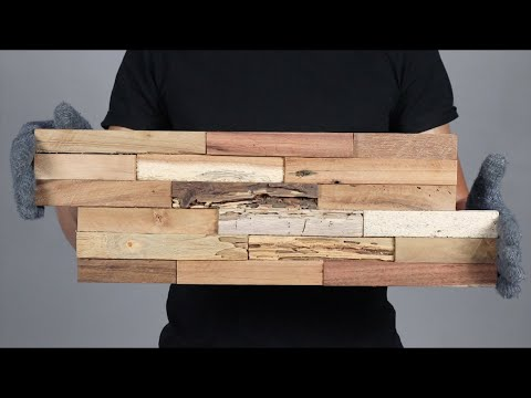 how-to-install-diy-3d-reclaimed-wood-wall-panels.-woodywalls