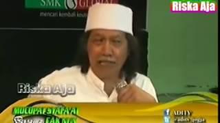 Video Cak Nun : Pilih Pemimpin Kafir Tapi Adil, Apa Muslim Tapi Dzolim download MP3, 3GP, MP4, WEBM, AVI, FLV Oktober 2018