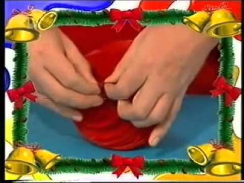 Art Attack Lavoretti Di Natale.Decorazioni Natalizie In Inglese Per La Scuola Primaria E Infanzia Corsi Di Inglese Online