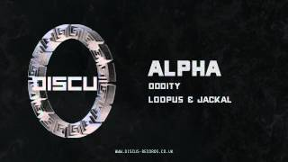 Alpha is a 14 track compilation album from various artists, out on ...