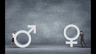 Цели мужчины и женщины во время секса и другие вопросы сексологу