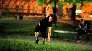 Art-Team ''Balagan-City'' feat. Люба Примерова - Be Illuminated