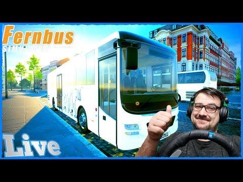 🔴Euro Truck Simulator 2🔴 - Vi birate Balkanske Rute ja Vozim /✔Road to 30k✔ from YouTube · Duration:  4 hours 34 minutes 24 seconds