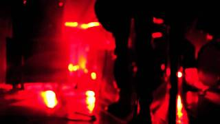 http://columbia.jp/artist-info/mosome/ 【ライブ情報】 MO'SOME TONEB...