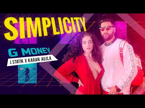 simplicity-(full-video)-i-g.-money- -karan-aujla-i-j-statik- -musik-therapy- -new-punjabi-songs-2019