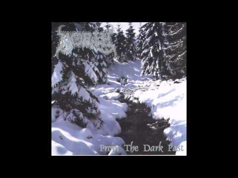 North - From the Dark Past (full album)