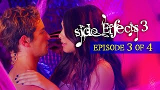Side Effects Season 3 Ep. 3 of 4