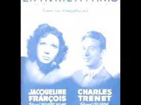 Jacqueline François Tribute