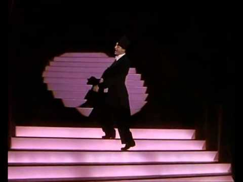 I'll build a stairway to paradiseGeorges Guetary