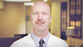 Kevin Porter DDS, MD in Odessa TX | Permian Basin Oral Surgery & Dental Implant Center