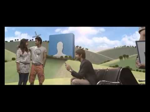 3136_XOLO X900 Advertisement_commercials_TV ads