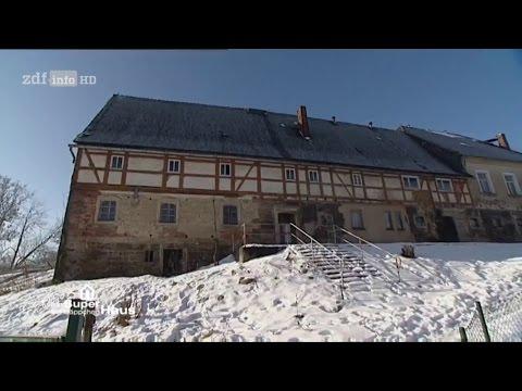 (Doku in HD) Mein Superschnäppchen-Haus 2