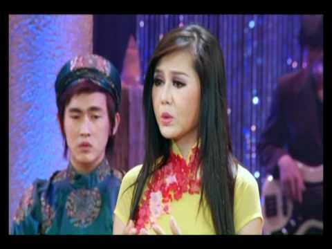 Hai Sac Hoa Tigon Thuy Hang