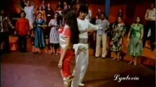 Танцор диско под Калинку(Митхун Чакраборти - танец под песню Калинка., 2009-07-06T01:19:46.000Z)
