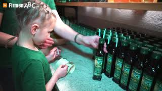 Naturprodukte Weißkirchen, Murtal: Ur-Natur natürliche Lebensmittel - Pflanzenöle & Zirbenprodukte