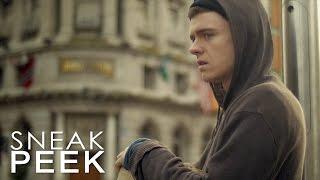 MUTE | First 2 minutes | Sneak Peek