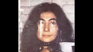 Mrs Lennon / Yoko Ono